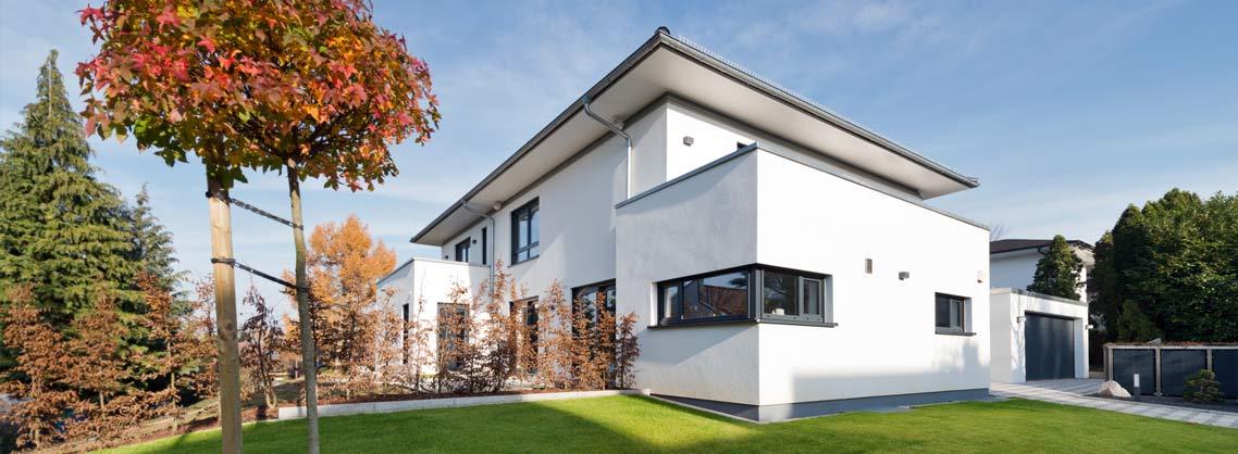 Architekten Karlsruhe batz und landbrecht architekten karlsruhe